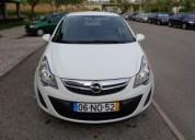 Opel corsa 1.3 cdti enjoy ecoflex 3500 €