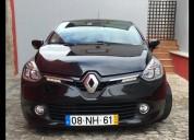 Renault clio 1.5 dci confort € 4000