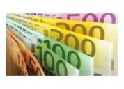 Emprestimo confiavel de 2.000€ a 500.000€ muito