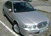 Rover 45 1.4 classic 1000€