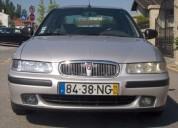 Rover 400 1.4   1.000 €