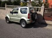 Suzuki jimny 1300    1500 €
