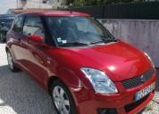 Suzuki swift 1.3 ddis glx 2900€