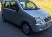 Suzuki wagon r+ + 1.0 gl € 1000