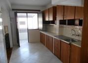 Apartamento t4 - rc para renovar em olhão