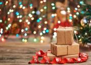 Natal - perfumaria e cosmética colaborador