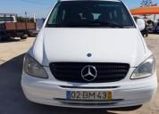 Mercedes-benz vito 211 - 06