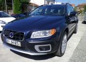 Volvo xc 9000 €