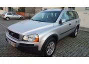 Volvo v60 d2 drive  5000 eur