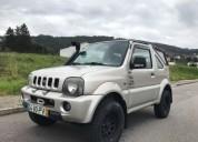 Suzuki jimny canvas top  2500 €