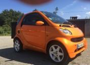 Smart fortwo 45 cv 1500 €