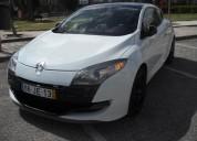 Renault mégane coupe 2.0 t 16v rs 250 cv  € 7.000
