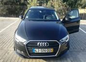 Audi a3 sportback 1.6tdi - 17