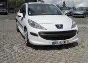Peugeot 207 1.4 hdi xa 70 cv 2.500 €