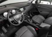 Peugeot 508 sw 2.0 bluehdi allur - 15