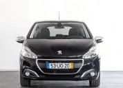 Peugeot 208 style - 18