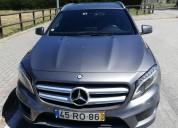 Mercedes-benz gla 180 amg - 16