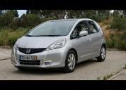 Honda jazz 1.4 v-tec 100 cv  € 3000