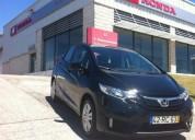 Honda Jazz 1.2 LS 78 CV  1000 EUR
