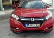 Honda hr-v 1.6 120 cv   € 8500