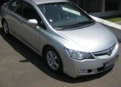 Honda civic 1.3 ima 115 cv  € 2500