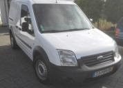 Ford transit 1.8 tdci 75 cv  2.250 €