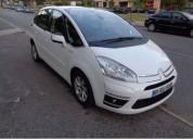Citroën c4 picasso 1.6 115 cv  6000 €
