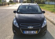 Chevrolet Aveo 1.2 LS 2600€ 72 cv
