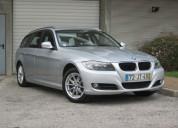 Bmw 316 d touring 115 cv 8000 eur