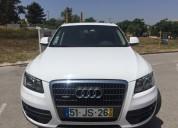 Audi q5 2.0 tdi sport 170 cv € 9700