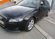 Audi a4 avant 2.0 tdi 6900€ 136 cv