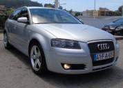Audi a3 sportback 2.0 tdi 170 cv   € 4500