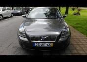Volvo v50 2.0 d nível 2 136 cv  € 2500