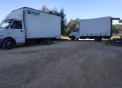 Mudanças e transportes algarve tlm 918262926 ofree