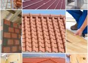 Remodelações pintor trolha tectos e paredes pladur