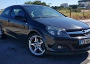 Opel astra 1.9 cdti gtc 150cv  4500euros