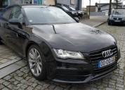 Audi a7 3.0 tdi v6 s-line 12000euro