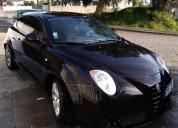 alfa romeo mito 1.6 jtd 4250 euros diesel