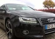 Audi a5 sport s line 8100euro