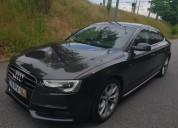 Audi a5 sportback s line sportback 190 cv 8800euro