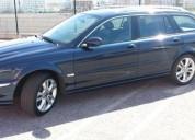 Jaguar x-type 3.0 awd  7000€
