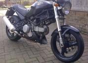 Ducati monster 600m  2500€