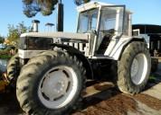 Trator lamborghini - modelo 1106 dt 1800€