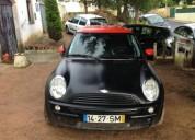 Mini cooper couper  2900€