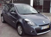 Renault Clio Storia 1500 €