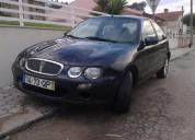 Rover 25 1.4i 2000€