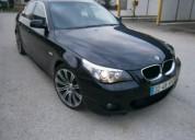 Bmw 530 da   5500€