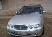 Rover 45 1.4 1500€