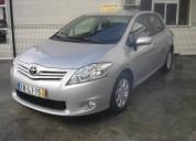 Toyota auris 1.4 d4d   4000€