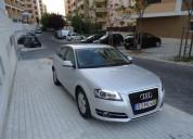 Audi a3 sportback 5000€